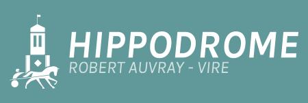 Hippodrome de Vire Normandie