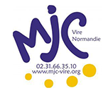 mjc-vire