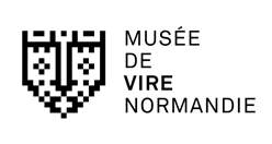 musee-vire