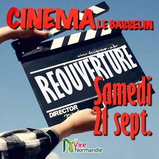 800cinema reouv