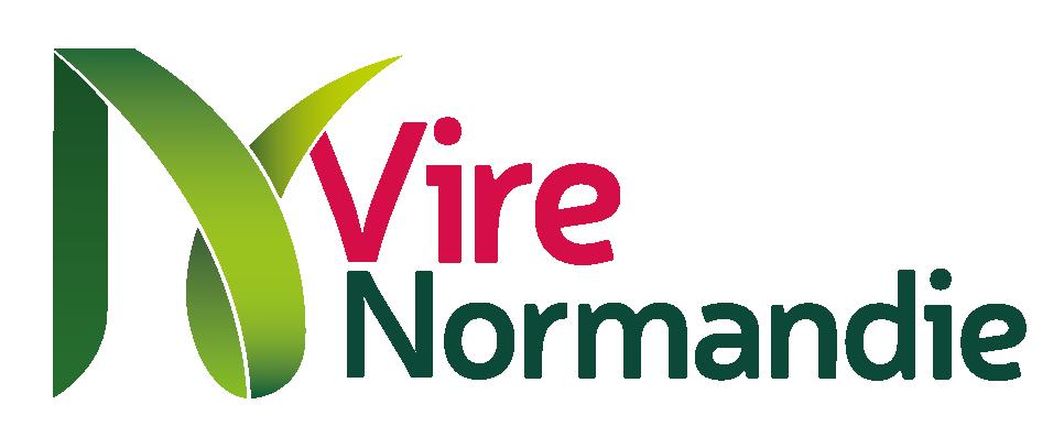 c9c5ff73ba Une commune nouvelle, pourquoi, comment ? - Ville de Vire Normandie